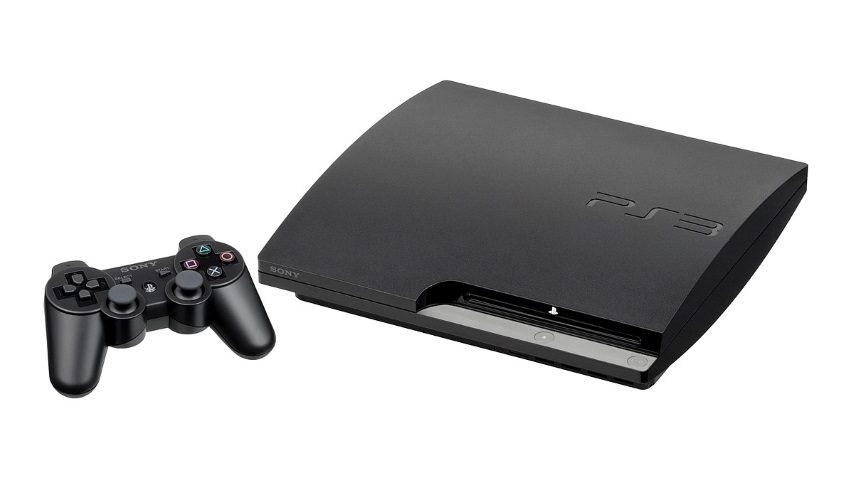 Sony Reverses Course, PS3 and PS Vita Stores Will Stay Open After All