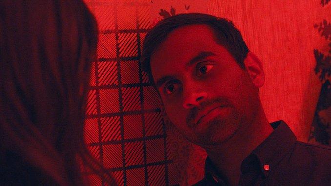 Netflix's <I>Master of None</I> to Debut Third Season This May