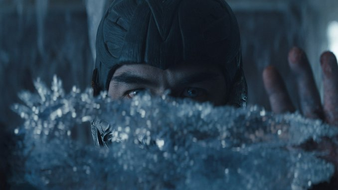 <I>Mortal Kombat</I> Just Might Finish Off Videogame Action Movies' Bad Reputation