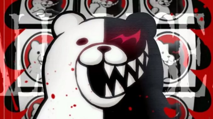 Thank You Danganronpa, For Giving Me a Firsthand Lesson in Masochism