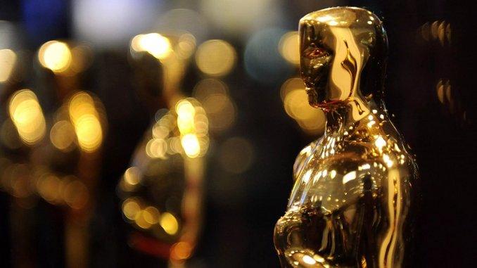 2021 Oscar Winners: The Complete List