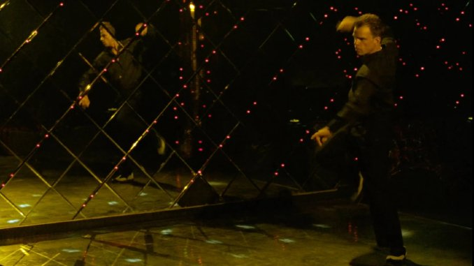 Go <i>Another Round</i> with These Films Featuring Dudes Being Dudes, Being Dancers