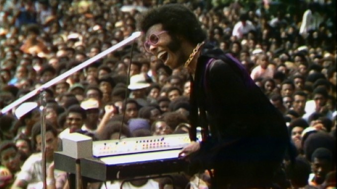 See the Transcendent First Trailer for Sundance-Awarded, Questlove-Directed Documentary <i>Summer of Soul</i>