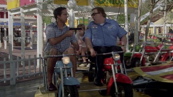7 Great Comedies Leaving HBO Max This Week