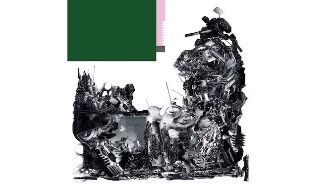 black midi: <i>Schlagenheim</i> Review