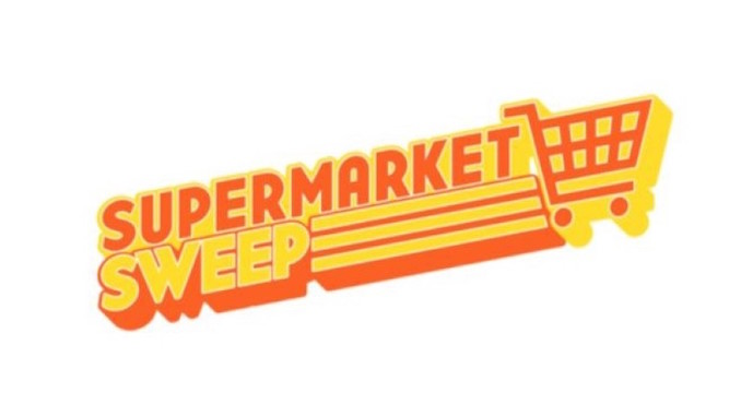 The <i>Supermarket Sweep</i> Reboot Is the Most Obnoxiously American Show on TV Today