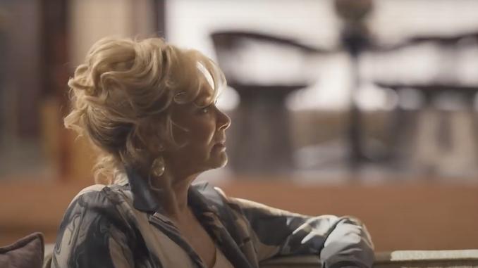 <I>Hacks</I> Trailer: Jean Smart Leads a Biting New HBO Max Original Series