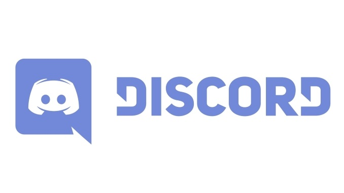 Discord Partnering With PlayStation, Integration Coming Next Year