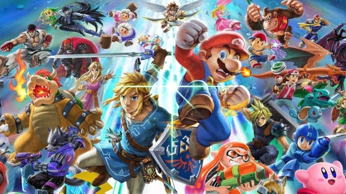The 30 Best Nintendo Switch Games (May 2021)