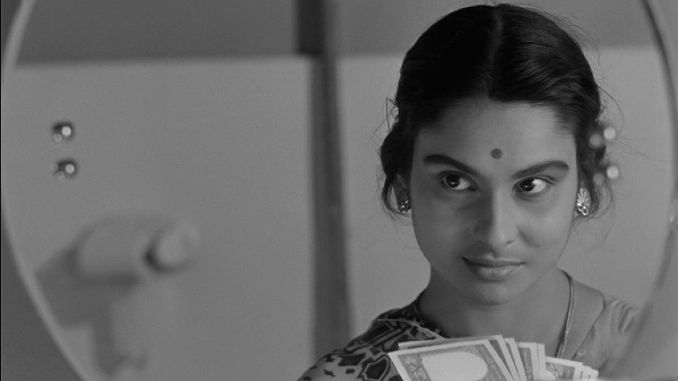 100 Years of Satyajit Ray: A Beginner's Guide