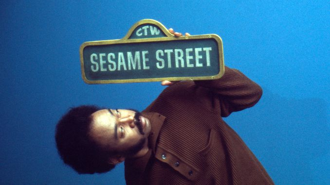 <i>Street Gang</i> Superbly Showcases the History of <i>Sesame Street</i>