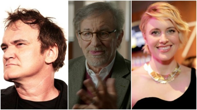 10 Film Directors Whose Names Have Become Adjectives