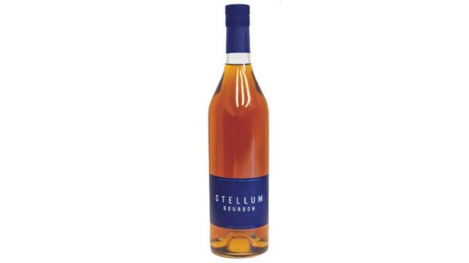 Stellum Bourbon Review