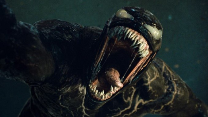 Woody Harrelson Is a Raving Symbiote in First Trailer for <i>Venom: Let There Be Carnage</i>