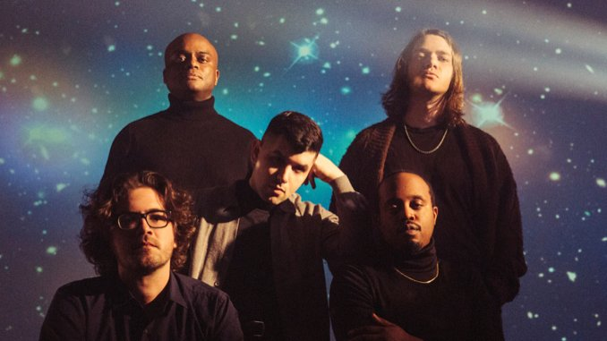 """Durand Jones & The Indications Announce New Album <i>Private Space</i>, Share """"Witchoo"""" Video"""