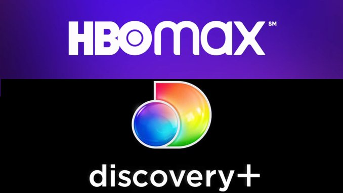 WarnerMedia and Discovery Merging? 5 Things It Could Mean for the Future of Streaming