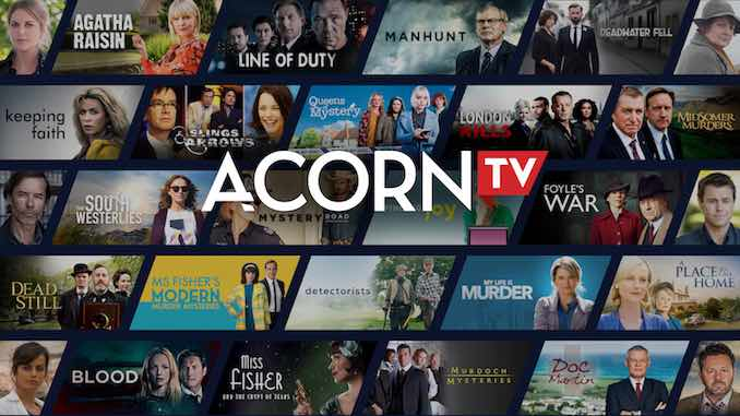 The 11 Best Shows on Acorn TV to Stream Right Now
