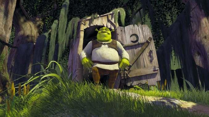 The 10 Most Emotionally Resonant Quotes from the <i>Shrek</i> Franchise