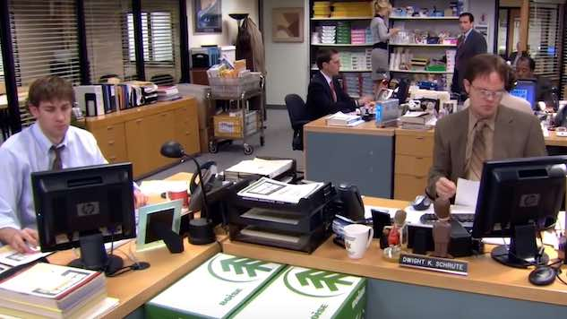 The 15 Best Quotes from <i>The Office</i> (U.S.)