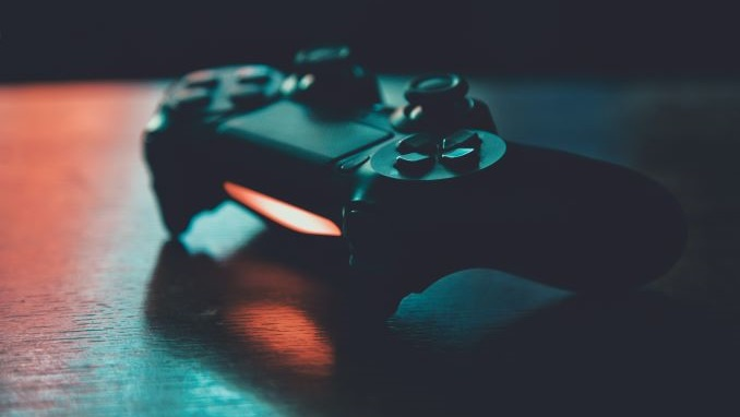 A New Survey Confirms That Most Women Gamers Have Faced Discrimination