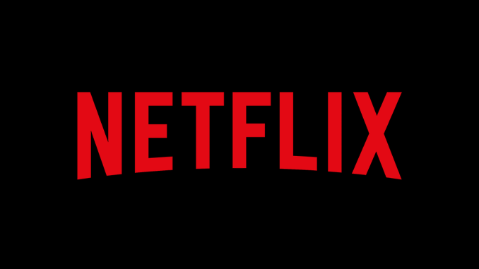 Netflix Will Mandate COVID-19 Vaccination for Actors and Film Crews