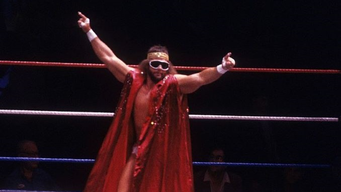 Mourning the Macho Man: The 10th Anniversary of Randy Savage's Death