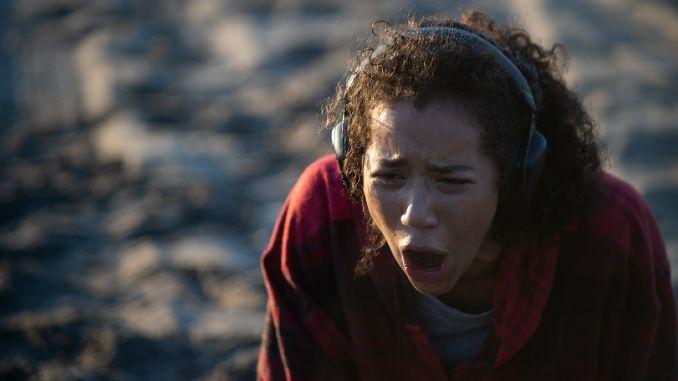 <i>Sound of Violence</i>'s Slasher Only Skims the Surface of its Trauma-Induced Synesthesia Plot