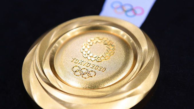 Tokyo Olympics 2021: The 8 Must-See Events and Storylines