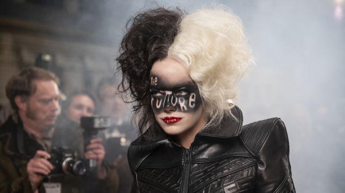Who Is <i>Cruella</i> For?