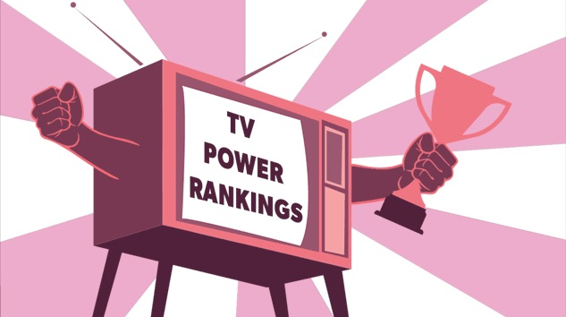 <i>Paste</i> Power Rankings: The 5 Best TV Shows Right Now from <i>I May Destroy You</i> to <i>Baby-Sitters Club</i>