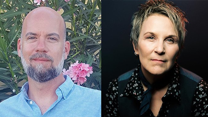 Exclusive Preview: <i>SongWriter</i> Season 3 Continues with Odie Lindsey, Mary Gauthier