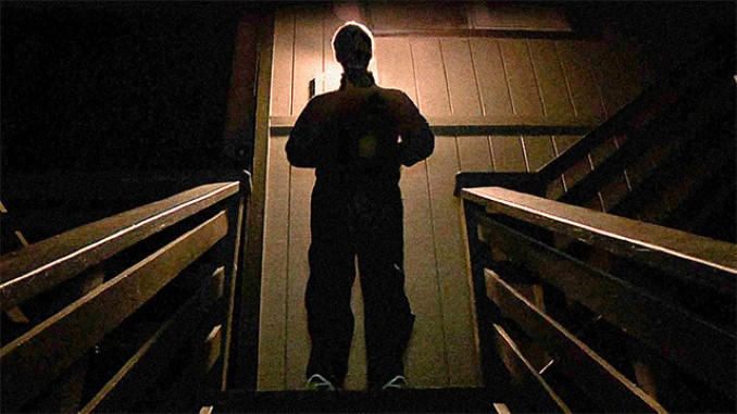 The 35 Best Found Footage Horror Movies