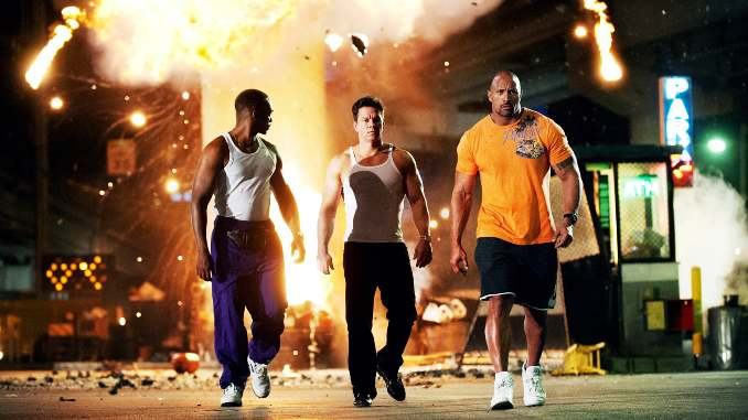 Less than Meets the Eye: Every Michael Bay Film, Ranked