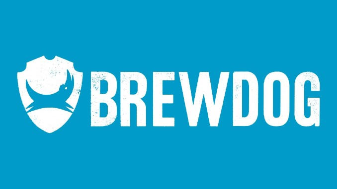 Almost 100 Former BrewDog Employees Sign Open Letter Condemning Brewery's Working Conditions