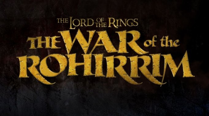 <i>Lord of the Rings</i> Is Getting an Anime Movie about the Rohirrim