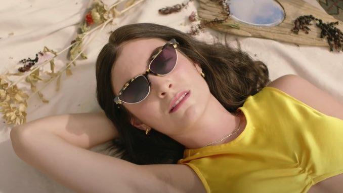 Lorde Details New Album <i>Solar Power</i>, Shares Sunny Music Video