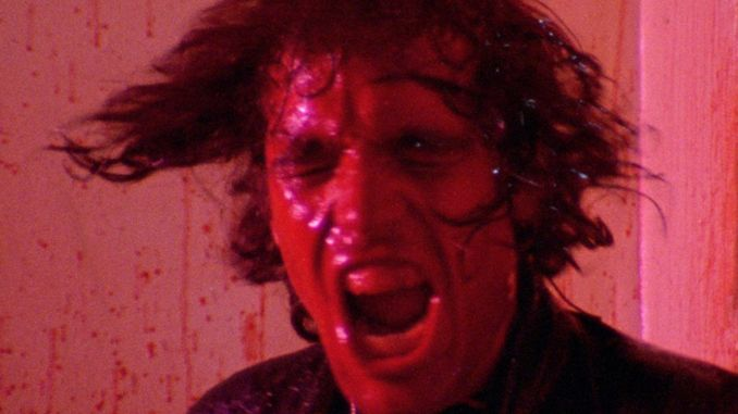 Drills, Kills, and <i>Cannibal Holocaust</i>s: A Beginner's Guide to Video Nasties