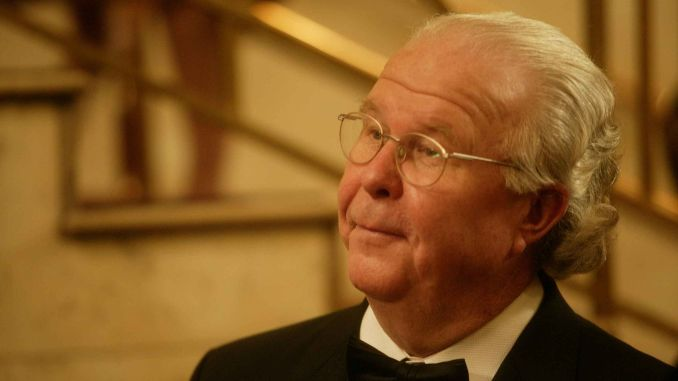 Ned Beatty, Scene-Stealing Character Actor Staple of <i>Network</i>, <i>Deliverance</i>, and Many More, Dies at 83