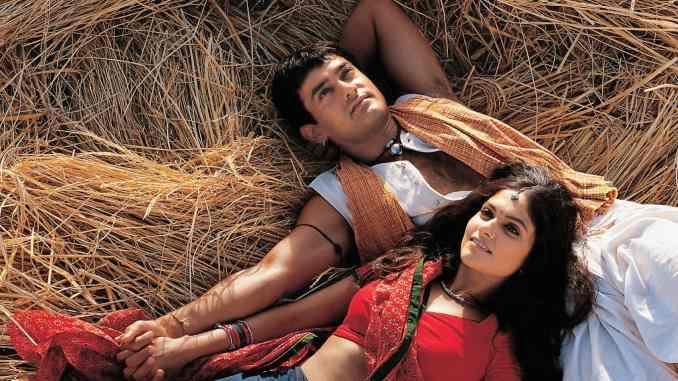 20 Years Later, <i>Lagaan</i> Remains Bollywood&#8217;s Seminal Crossover Hit