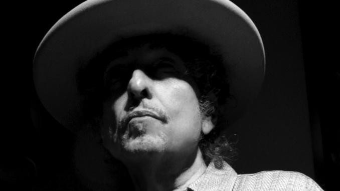 Bob Dylan Announces Fall 2021 U.S. Tour Dates