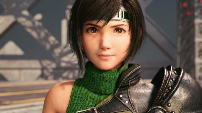 <i>Final Fantasy VII Remake Intergrade: Episode Intermission</i> Is a Fun but Inessential Return to Midgar