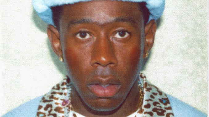 Tyler, The Creator's New Album <i>Call Me If You Get Lost</i> Is Coming Soon