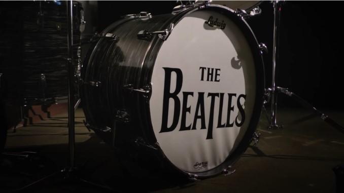 Peter Jackson Beatles Documentary <i>Get Back</i> to Debut on Disney+ in November