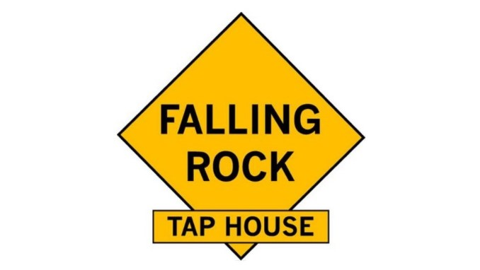 Legendary Denver Beer Bar Falling Rock Tap House Will Close This Week after 24 Years