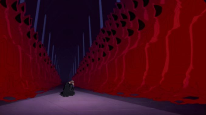 """""""Hellfire"""" and Brimstone: <i>The Hunchback of Notre Dame</i> Saw Disney Take on Religion 25 Years Ago"""