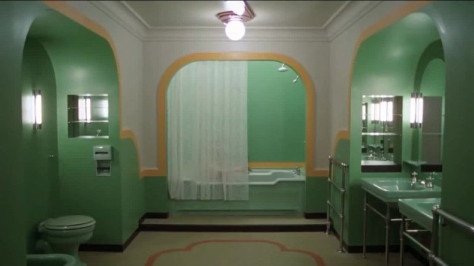 The Scariest Rooms in Horror Subvert Sanctuary and Leave Nowhere to Hide
