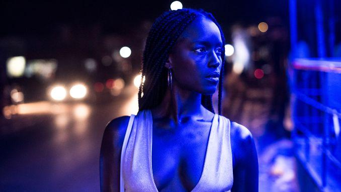 Fear and Loathing in Senegal: Erratic, Dreamy <I>Angel</I> Goes through Hell