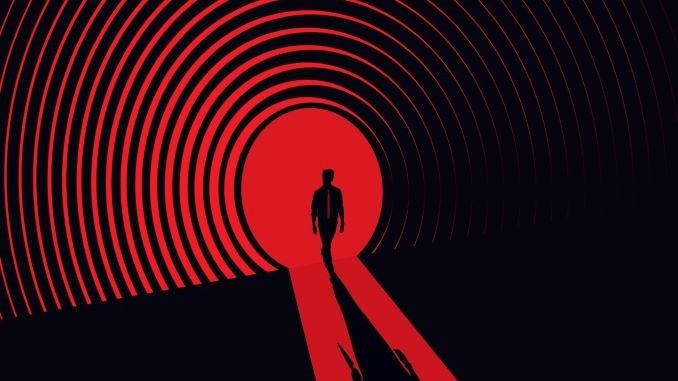 Indie Thriller Game <i>Twelve Minutes</i> Unveils its Official Poster