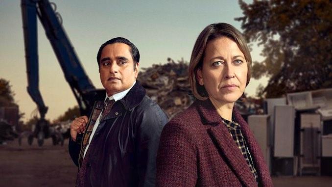 <i>Unforgotten</i> Season 4: One of TV's Finest Crime Dramas Delivers Again&#8212;Minus One Baffling Choice