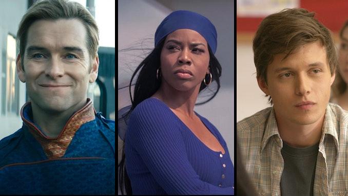 Emmy Nominations Wish List: Under-the Radar Picks for 2021
